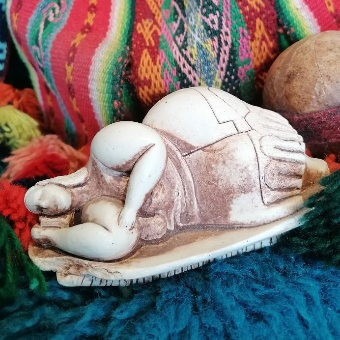 Sjamanisme, Transcendente counseling, Jungiaans coaching, Droomuitleg - Sophia
